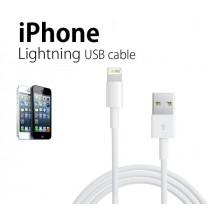 iPhone充電線iPhone線